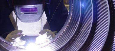 stainless steel slot tube